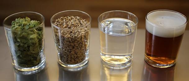 All-natural-ingredients-PicoBrew-beer1